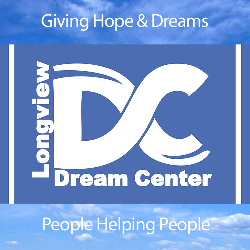Dream-center-longview-tx
