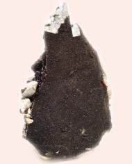 Rub- Sphalerite-on-Brecciated-Chert-2.570×708