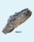 blue kyanite 1 b
