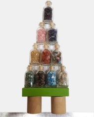 Bottles_of_Gemstones