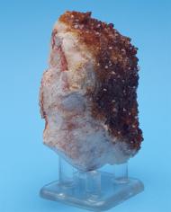 citrine crystal cluster 2 c