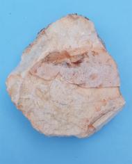 citrine crystal cluster 2 d
