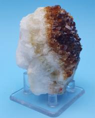 citrine crystal cluster 3 c