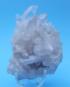 quartz crystal cluster 1a