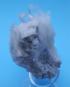 quartz crystal cluster 1 c