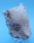 quartz crystal cluster 1 e