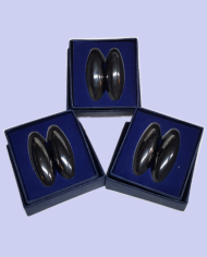 Magnetic Zingers Fun
