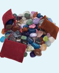 Tumbled_stones_1_570x708