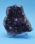 amethyst crystal cluster 2 a