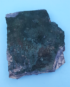 amethyst crystal cluster 2 e