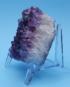 amethyst crystal cluster 3 b