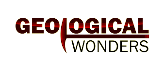 Geological Wonders Rock, Mineral, and Gift Shop