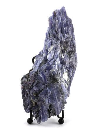Blue Kyanite 5