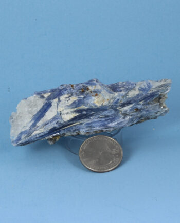 blue kyanite-4-1